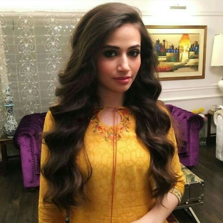 Sana Jawaid