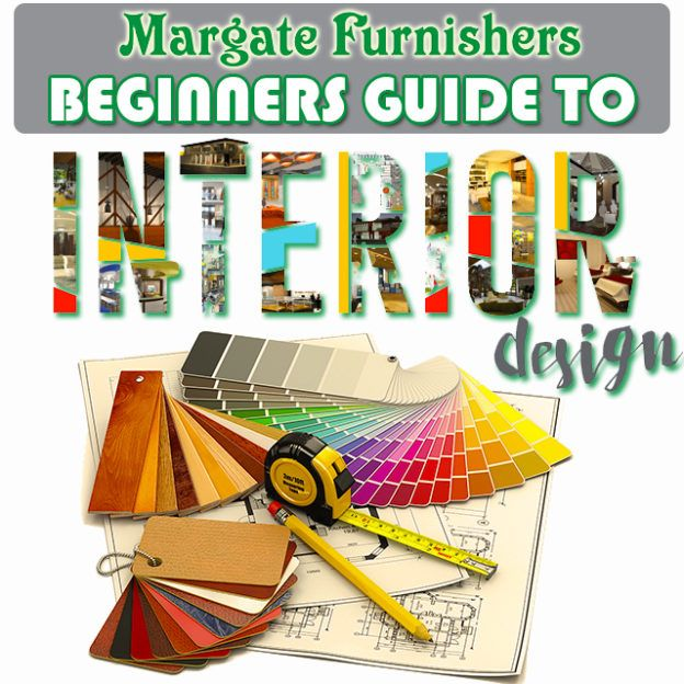 Clever #InteriorDesign #Tricks to Transform Your #Home. #Homedecor #Furnisher #Margate #SouthCoastKZN http://bit.ly/1QrUYCJ