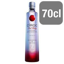Ciroc Red Berry Vodka 70Cl - Groceries - Tesco Groceries