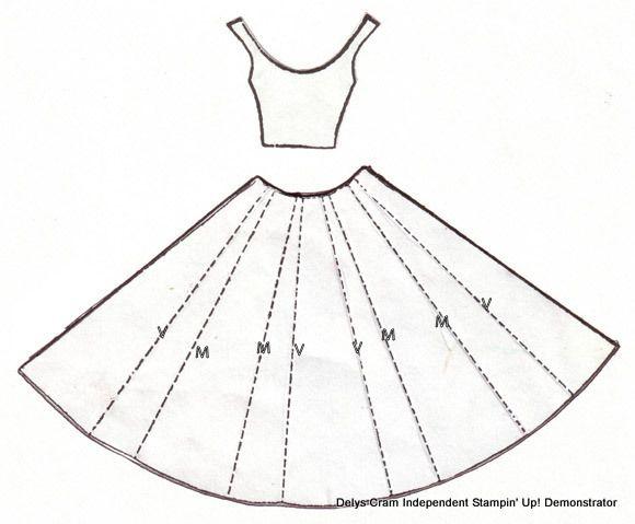 Original Women39s Shirt Dress Fashion Flat Template  Illustrator Stuff