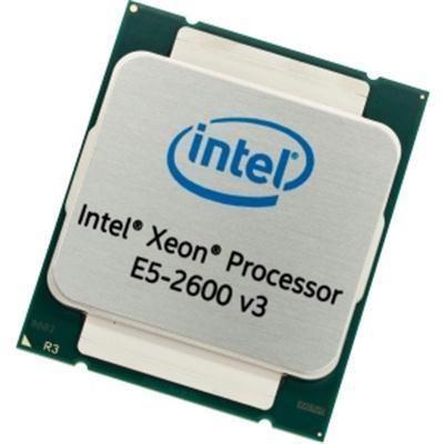Intel Corp. - Xeon E5 2620v3 Tray