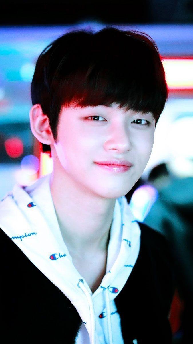 Cute Bts Wallpapers Yeonjun ♡ Txt In 2019 Kpop Bts Boy Groups