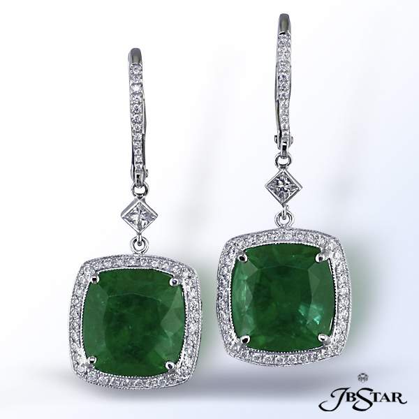 76 best Emerald Green 2013 Color Of The Year images on ...