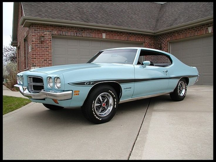 Muscle Cars 1962 To 1972 Page 416 High Def Forum Your High Definition Community High Definition Resource Muscle Cars Pontiac Cars Classic Cars Muscle