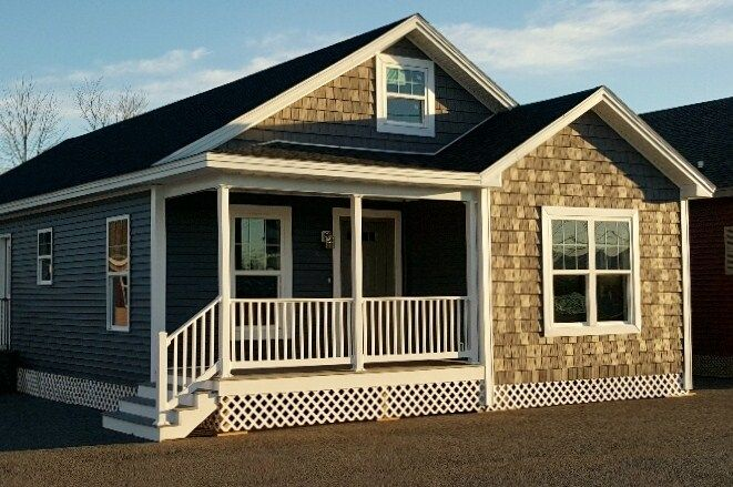 Best 25 custom modular homes ideas on pinterest country for Southern california custom home builders