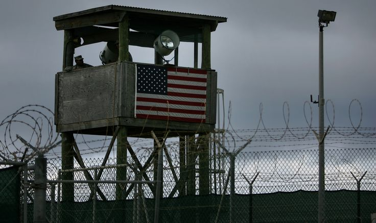 Image result for prison towers