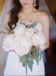 California Wedding at Santa Lucia Preserve