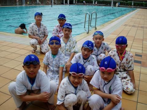 Learn to swim for infant's toddlers, children, and adults and for pregnant women. Swimming is a special demand for children so let's come with your children and enjoy learn to swim Singapore.