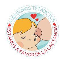 Resultado de imagen para imagenes de la lactancia materna en dibujo …