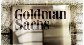 Goldman Sachs Online Banking | Goldman Sachs Bank | Goldman Sachs London at www.goldmansachs.com/