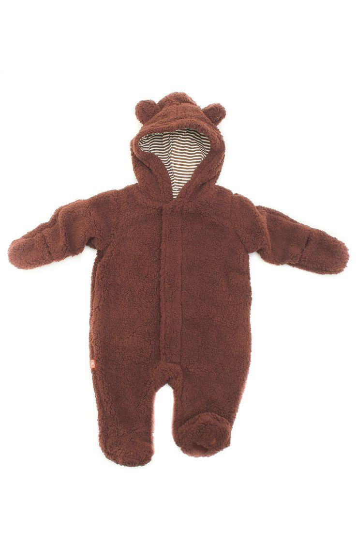 Ozean stil zimmer  besten moose bilder auf pinterest  elch kindergarten baby