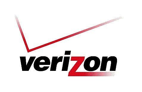 How to Get a Deal on Verizon Cell Phone Plans