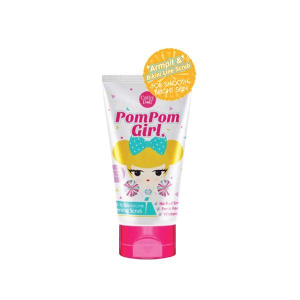 pom-pom-armpit---bikini-line-scrub-75gr