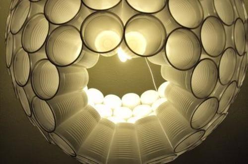 costruire lampadario : 17 migliori idee su Lampadario Di Carta su Pinterest Lampadario di ...