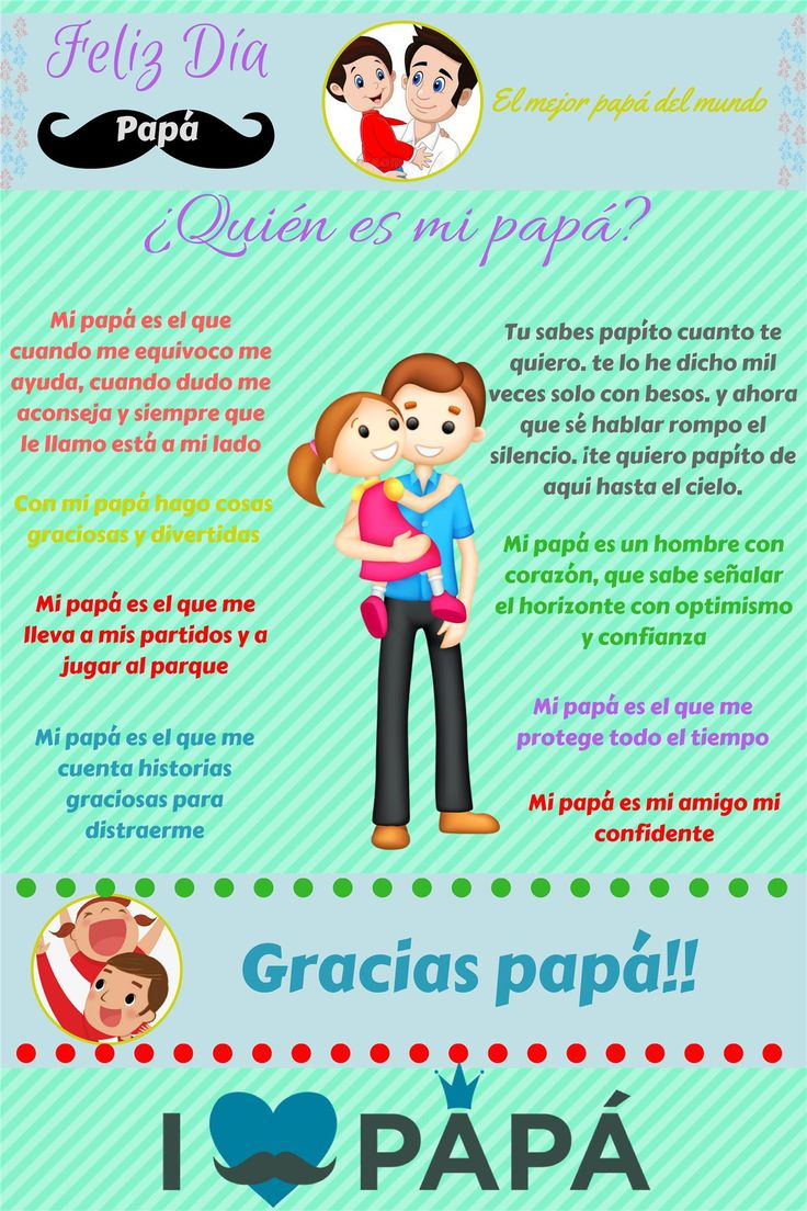 Mejor papa del mundo - From Parts Unknown Happy Fathers Day Cards, Fathers Day Crafts, Mother Mary Images, Chalk Photos, Daddy Day, Love You Dad, Dad Quotes, Daddy Gifts, Dad Birthday