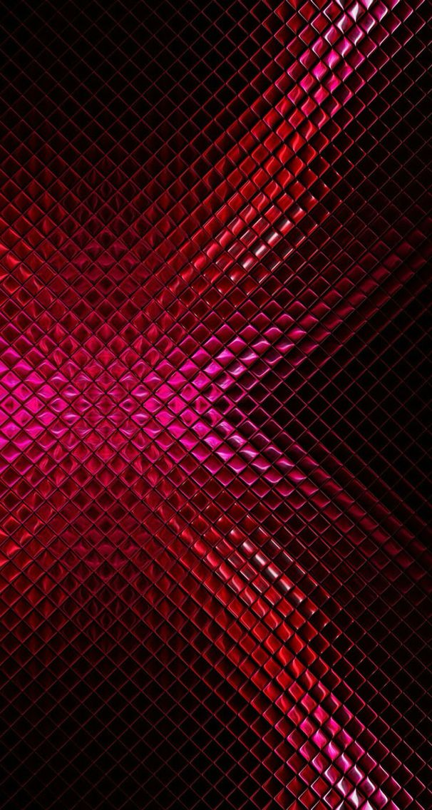 #abstract #wallpaper #phone #iphone #red #pink #black
