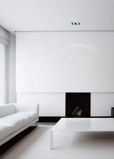 Renaud Dejeneffe | Manor House | Ixelles, Brussels