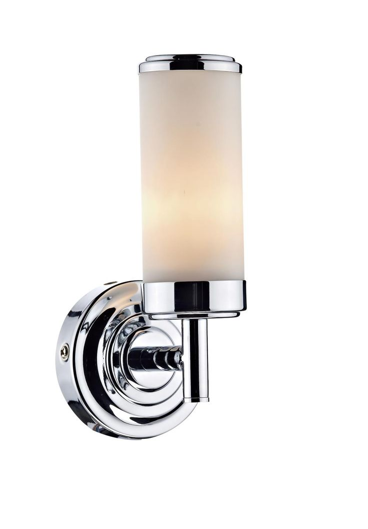 Bathroom Light Fixtures With On/Off Switch bathroom light fixture height. o hara bath bar bath. good looking