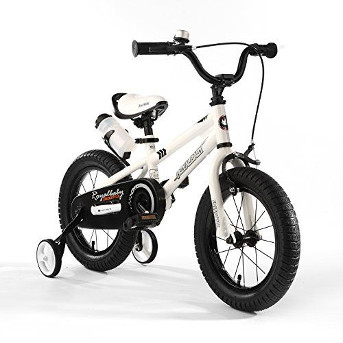 Best Bikes For 12 Year Olds Royalbaby Kids Bikes