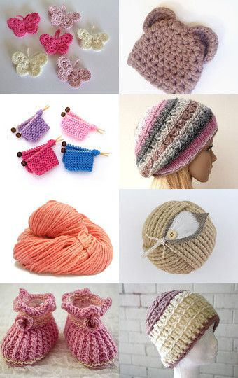 Knit-picking. by Natalie Taylor on Etsy--Pinned with TreasuryPin.com