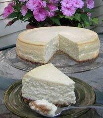 ... ny deli breakfast sandwich bacon egg cheese bagel sandwich see more 3