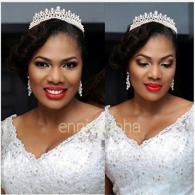 African Wedding Headpieces: 58 Best Bridal Head Piece Ideas Images On Pinterest