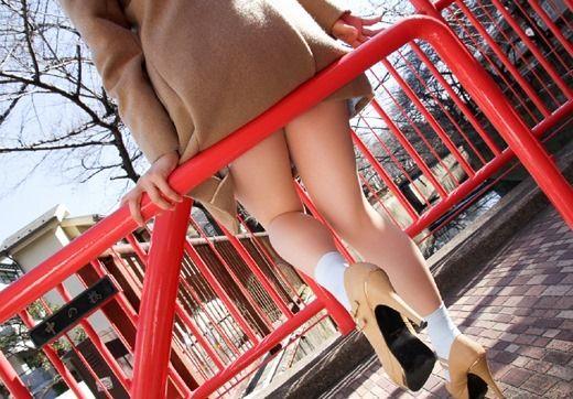 http://blog-imgs-99.fc2.com/s/u/m/sumomochannel/short_socks_6007-048s.jpg