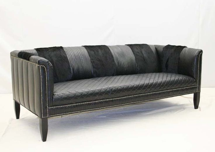 1000 Images About Western Sofa Amp Loveseats On Pinterest