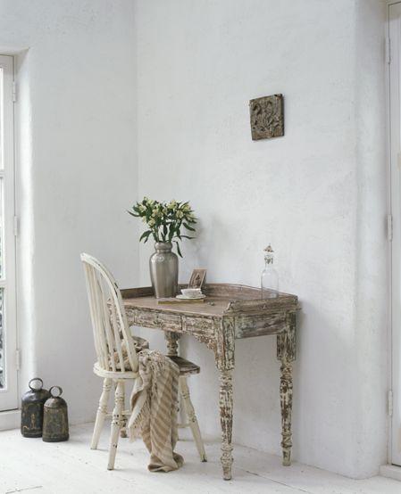 Die besten 25+ braune Arbeitszimmer Möbel Ideen auf Pinterest - designer beistelltisch vitsoe wiedereinfuhrung mobel ideen