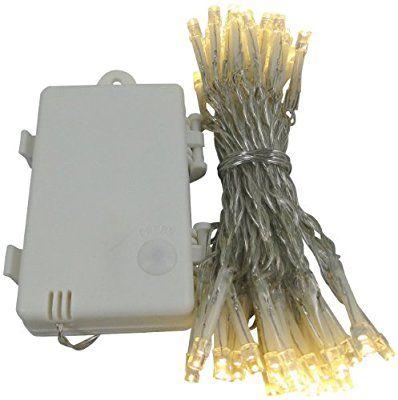 17 best ideas about led lichterkette mit batterie on pinterest lichterkette mit batterie led - Weihnachtsbeleuchtung mit batterie und timer ...