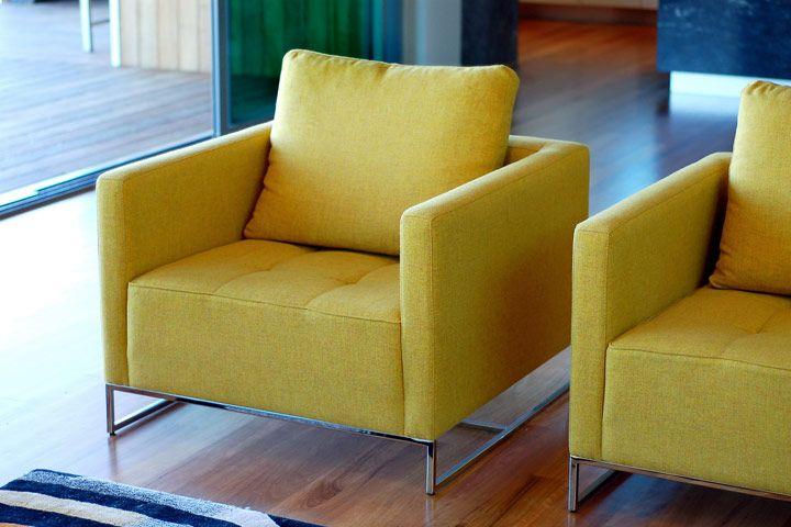 Lounge Designer Furniture
