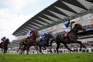 Royal Ascot 2017 dates: When is Ladies Day? What time is the Gold Cup? Schedule, odds - http://buzznews.co.uk/royal-ascot-2017-dates-when-is-ladies-day-what-time-is-the-gold-cup-schedule-odds -