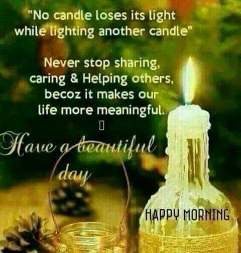 Good Morning....GOD Bless everyone!