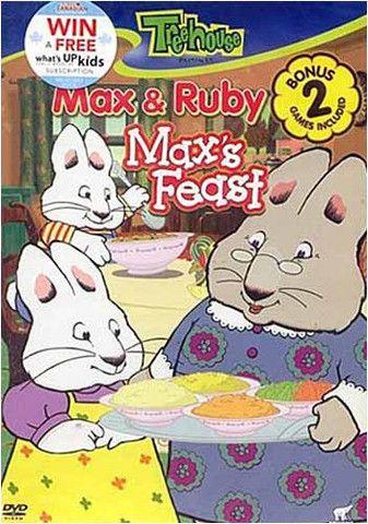 pinterest dvd cover