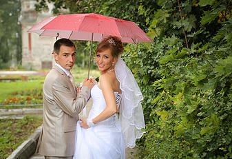 irinabolotina.ru 916-686-23-22 Свадебная фотосессия на Селигере. Свадебный фотограф на свадьбу в ЗАГС Осташков, Селигер. Фотограф на венчание, крестины. #Осташков #Селигер #свадьба #венчание #фотограф #семейный #детский #насвадьбу #Seligerlake #выездная #регистрация