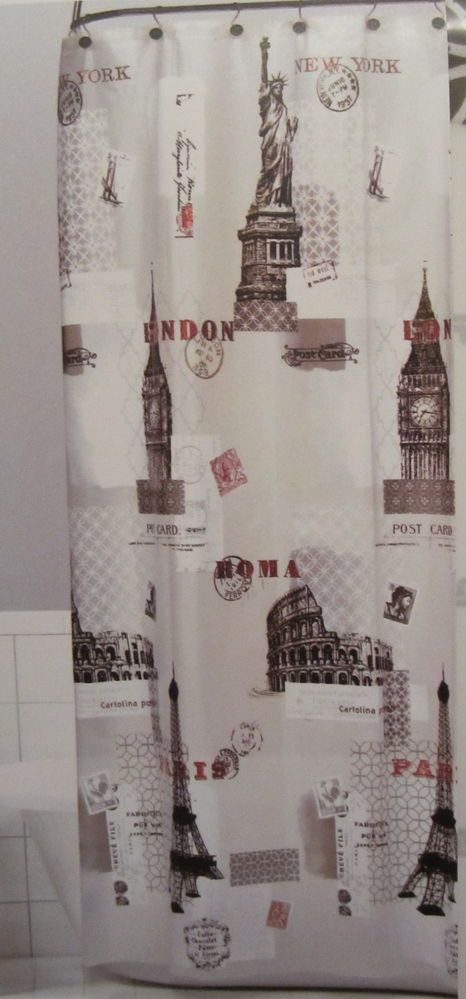 1000 Images About Bath Ideas On Pinterest Window Panels Paris Theme Bathroom And Paris