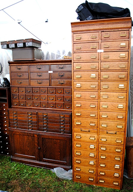 Apothecary Cabinet Diy Woodworking Projects Amp Plans