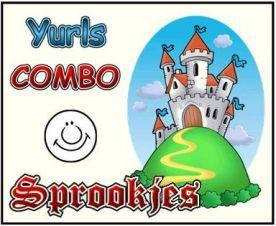 Combo Sprookjes :: combo-sprookjes.yurls.net
