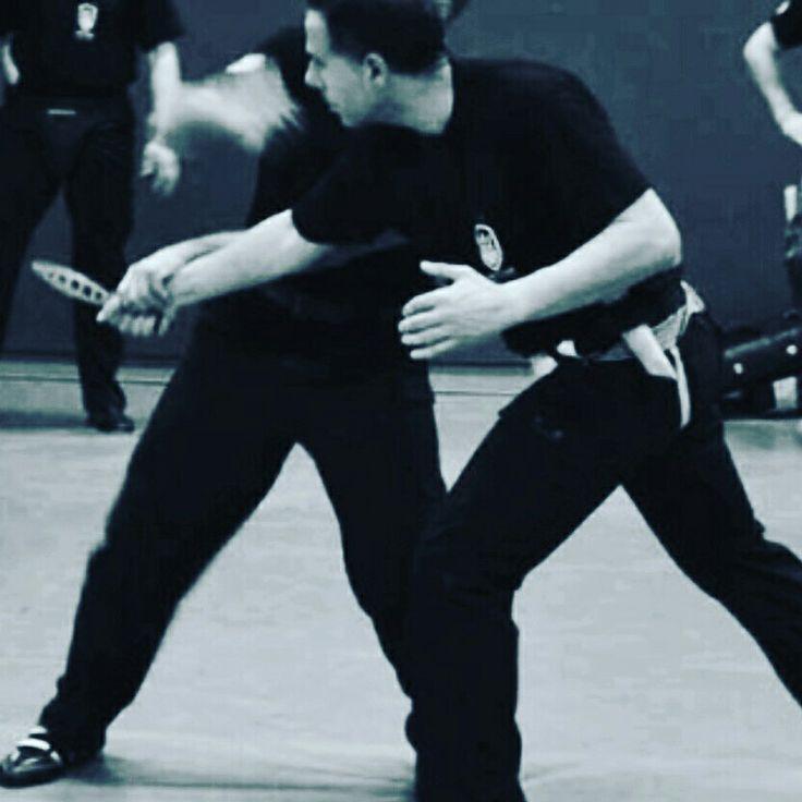 Internacional #Krav #Maga #Kapap System Spain   Escuela de Artes Marciales   WUDANG SHAOLIN   C / Victoria n ° 2 Talavera de la Reina   #kungfu #taichi #taichichuan #chikung #defensapersonal #kravmaga #kapap