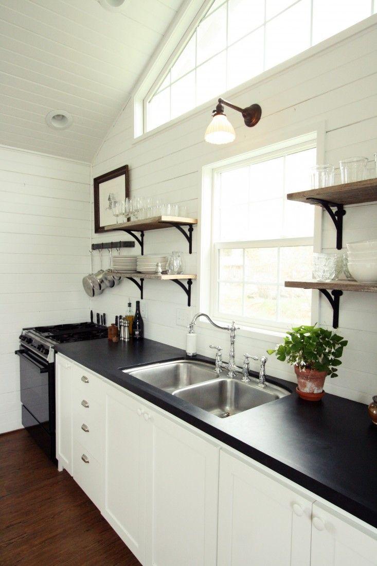 best 25+ soapstone countertops cost ideas on pinterest