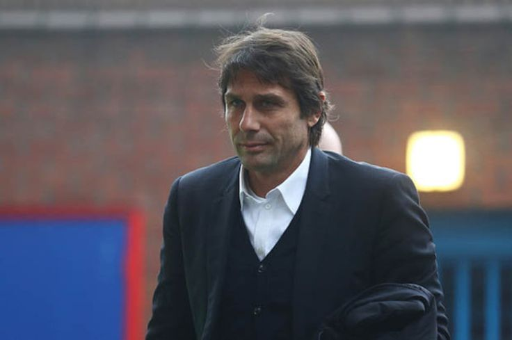 Chelsea transfer news: Antonio Conte lashes out at Chinese market prices