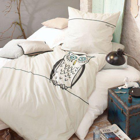 the 23 best images about owl bedding for adults on pinterest owl bedding pottery barn kids. Black Bedroom Furniture Sets. Home Design Ideas