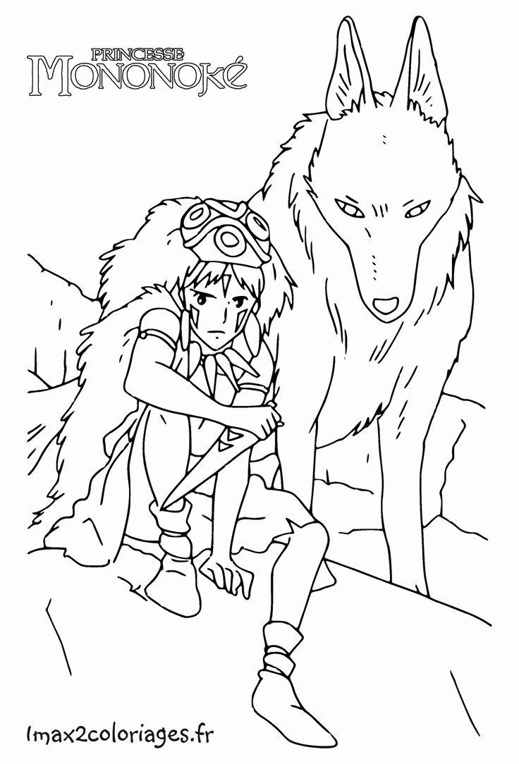 Studio Ghibli Coloring Book Unique 34 Best Coloring Pages Images On Pinterest Studio Ghibli Art Cartoon Coloring Pages Cat Coloring Book [ 1084 x 736 Pixel ]
