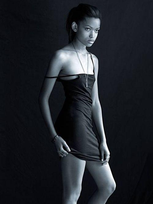 En Mükemmel Young Black Girl: Jasmin Johnson - Sexiest Abanoz Moda Modelleri Galerileri: Jasmin Johnson   En Güzel Genç Siyah Moda Modelleri   Güzel Genç Siyah Moda Modelleri   Siyah Kadınlar In çorap ve Yüksek   En Güzel Siyah Kızlar   Mayolar yılında Uzun Ayaklı Siyah Kadınlar Topuklar   En Güzel Genç Kız Siyah   Uzun Ayaklı Çıplak Siyah Moda Modelleri  