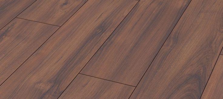 kaindl laminate 8mm natural touch hickory denver 34085 On laminate flooring denver