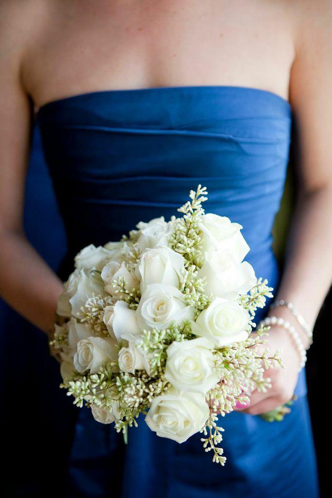 Glamorous San Francisco Wedding From Catherine Hall Studios: http://www.modwedding.com/2014/10/06/glamorous-san-francisco-wedding-catherine-hall-studios/ #wedding #weddings #bridal_bouquet