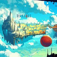 Duelyst is a tactical turn-based strategy game with ranked competitive play for PC, Mac, and the web, brought to you by veteran developers and creators from Diablo III, Rogue Legacy, and the Ratchet & Clank series.  www.duelyst.com