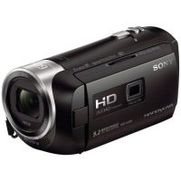 #Sony #Cam HDR-PJ440 HD Handycam with Built-In Projector (HDR-PJ440) #IWANTTHIS