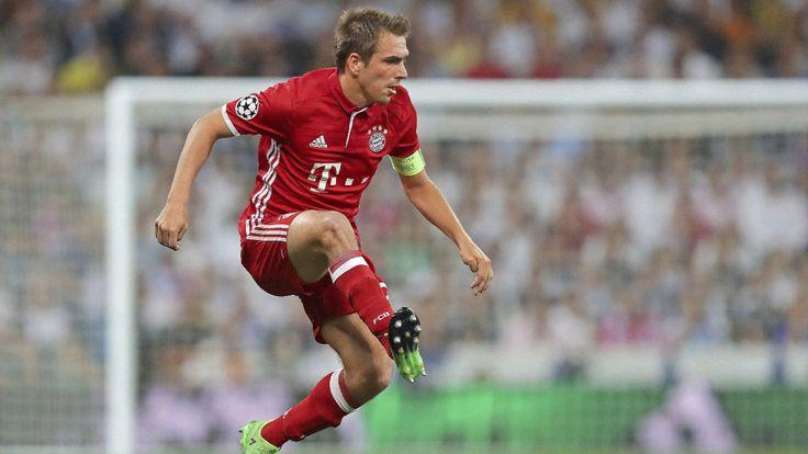 5 Thesen vor Pokal-Hit gegen Dortmund - Was passiert, wenn Bayern heute verliert - Fussball - Bild.de