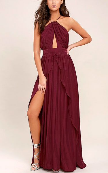 Check out the Best Maxi Dresses for 2017 by visiting http://www.bestchicfashion.com/maxi-dresses/ | @bestchicfashion